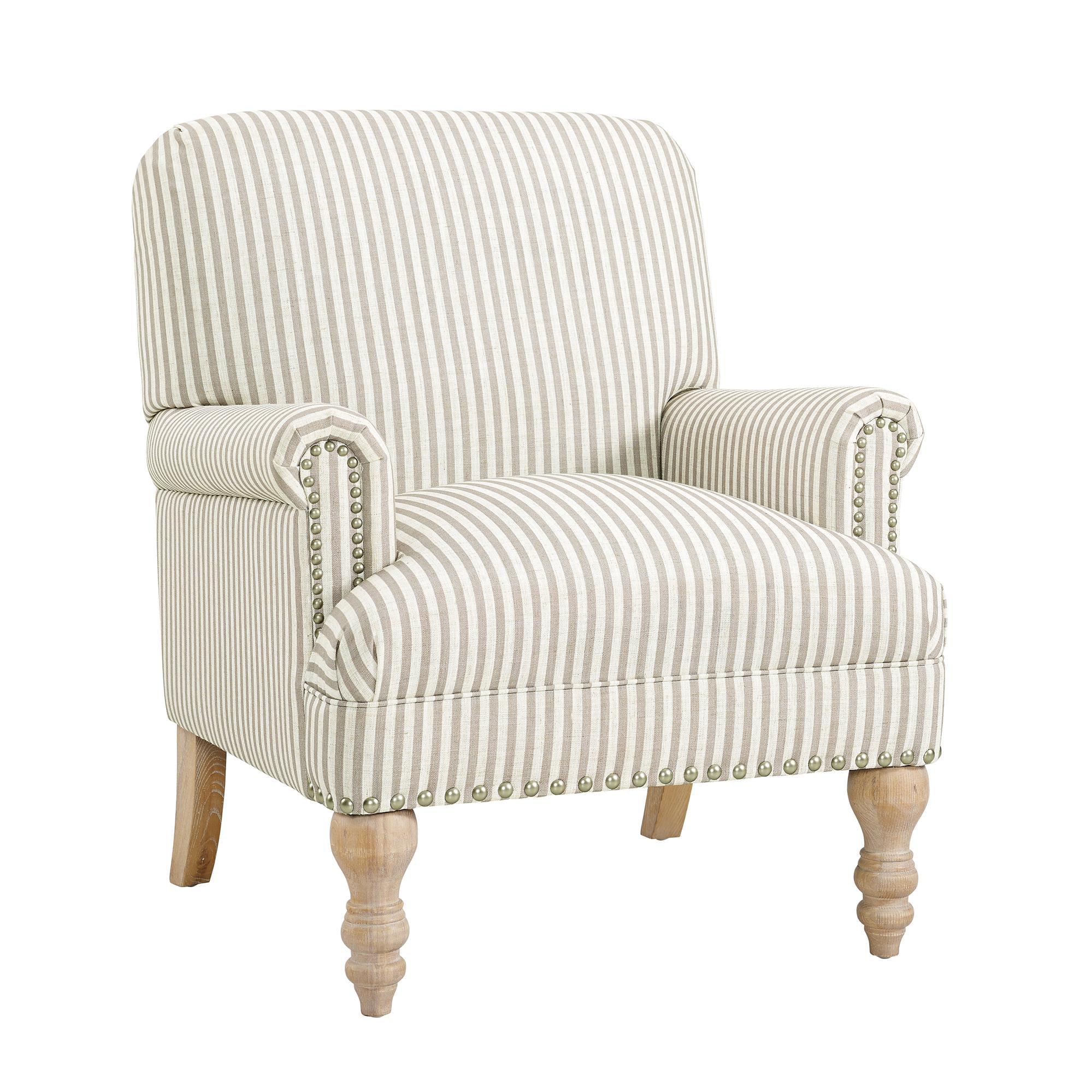 Amazing Dorel Living Jaya Accent Chair Beige Walmart Com Inzonedesignstudio Interior Chair Design Inzonedesignstudiocom
