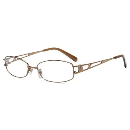 722ec3616e Contour Womens Prescription Glasses