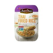 Annie Chun's - Rice Bowl - Thai Fried Rice - 9 Oz.