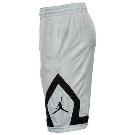 464542efac3 Jordan - Jordan Flight Diamond Rise Basketball Shorts Mens Style : 799547 -  Walmart.com