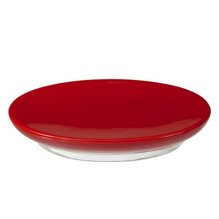 Gems Soap Dish ()