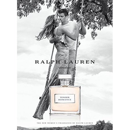 Best Ralph Lauren Tender Romance Women 3.4 oz EDP deal