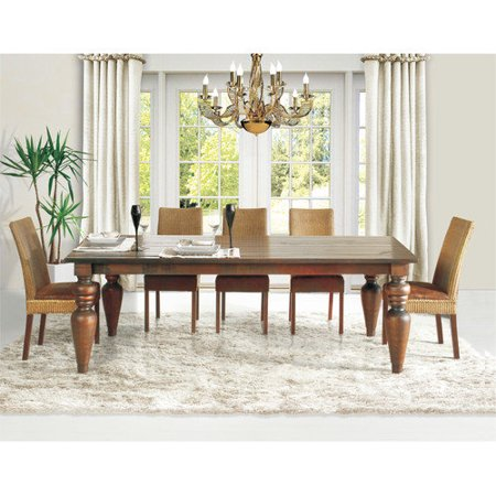 Cheap Artefama Artefama Flower Dining Table Recommended Item