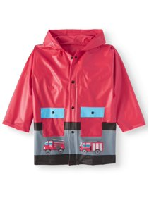 a9595b2977d2 Little Boys Coats   Jackets - Walmart.com