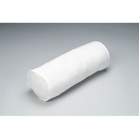 Image of Hermell Softeze Thera Cushion Polyfill Pillow