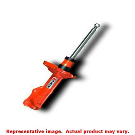 Koni Shock - STR T Series 8050-1049 Rear Fits: CHRYSLER 2005 - 2011 300 BASE C