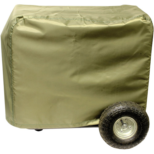 Sportsman Series Protective Generator Cover, XL