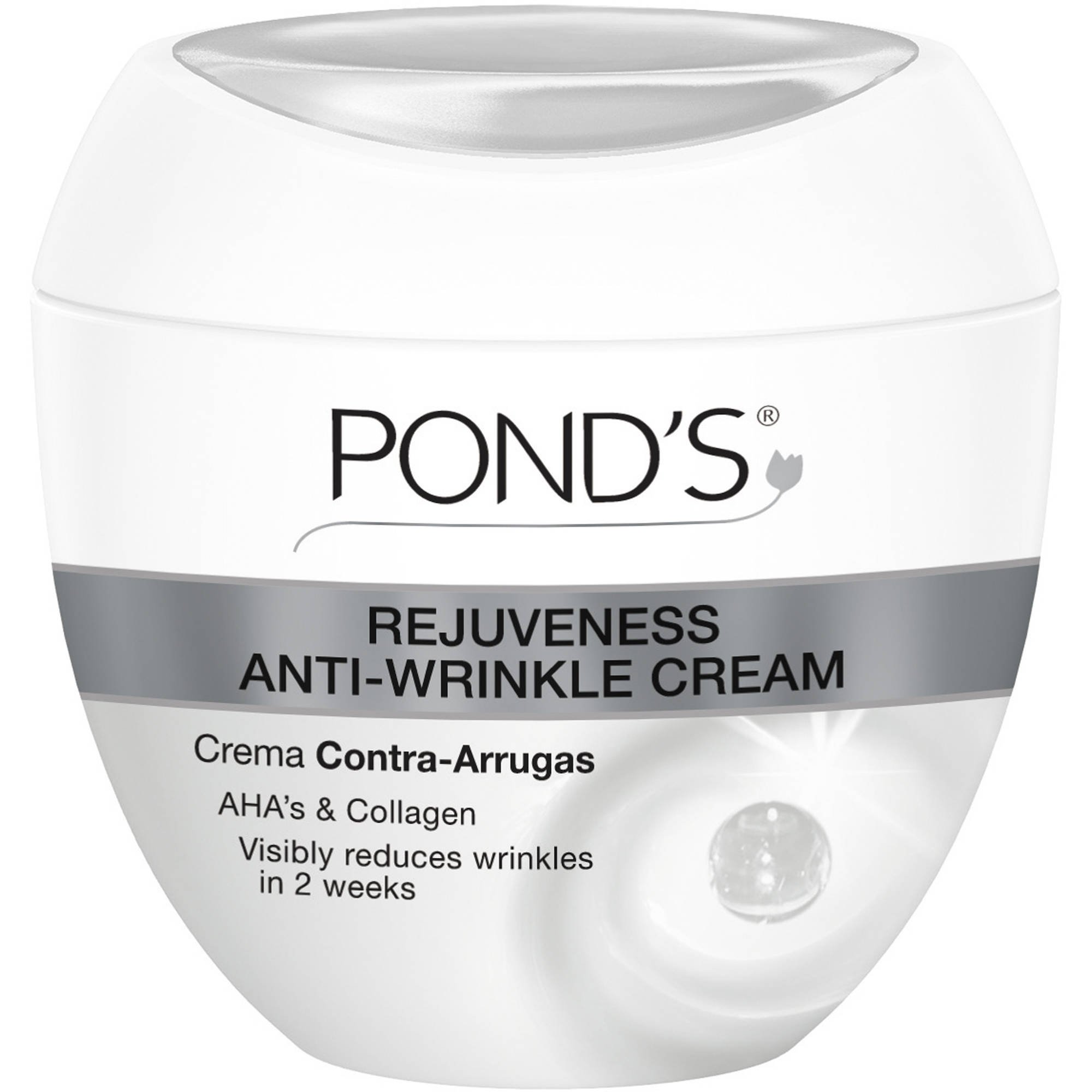 All About Anti-Wrinkle Creams recommend