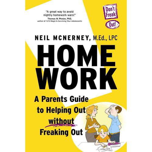 Guided homework