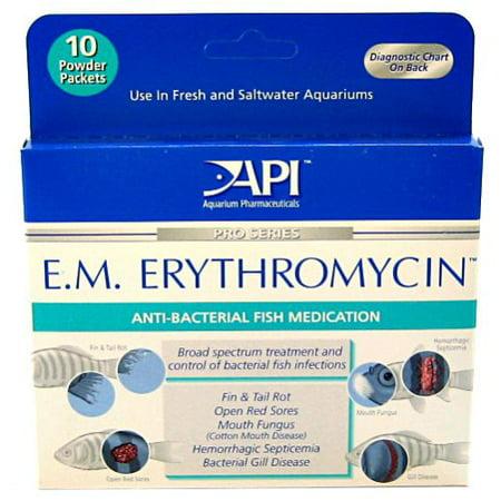 methotrexate and folic acid and sarcoidosis