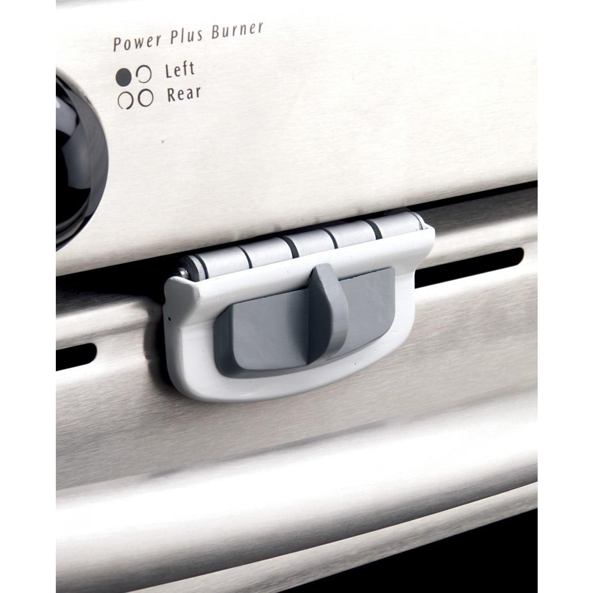 Safety 1st Oven Door Lock White Walmart Canada