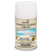Yankee Candle Air Freshener Refill WTB812400TMCACT