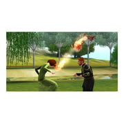 The Sims 3 Dragon Valley - Mac, Win - download
