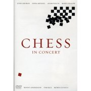 Chess in Concert by