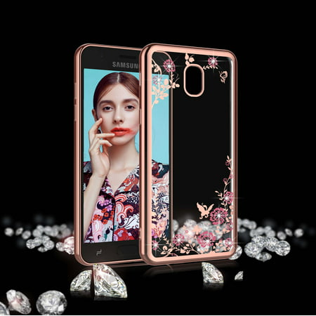 - Njjex Case Cover For 5.5