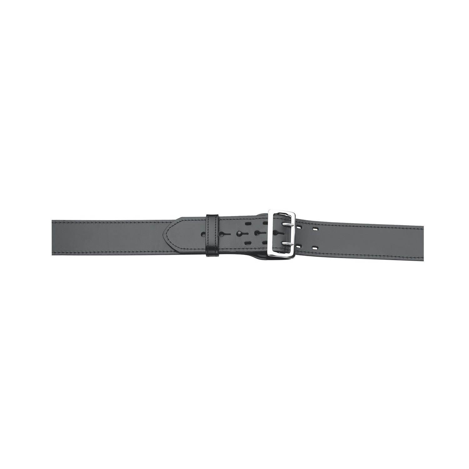 Galco HCL Mag Carrier for Shoulder System for Glock BLACK HCL24B by Galco