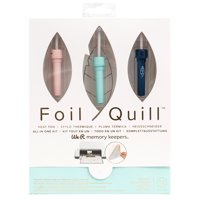 We R Memory Keepers Foil Quill