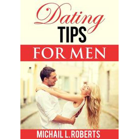 dating tips hard to get