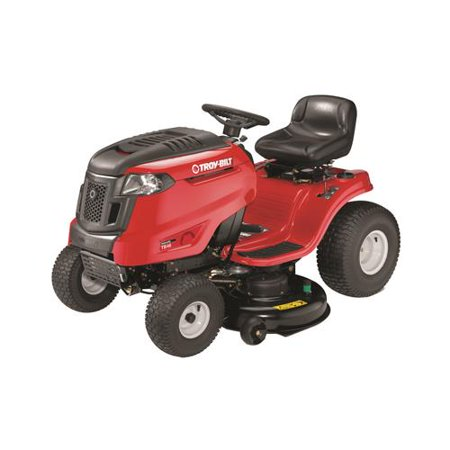 Mtd Products 13AL78BT066 Riding Lawn Tractor, 540cc Engine, CVT Transmission, 46-In.  Deck - Quantity 1