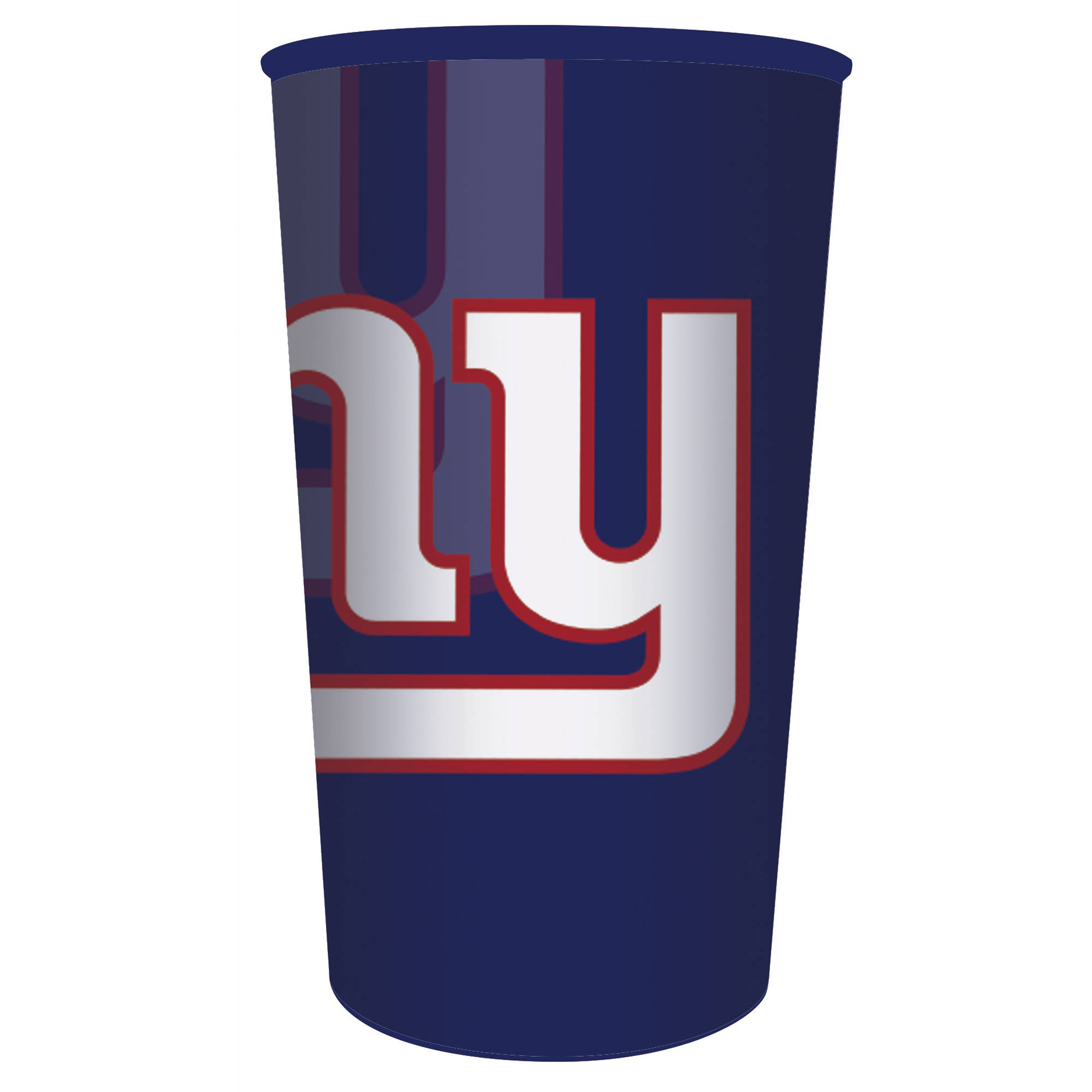 New York Giants Souvenir Cup
