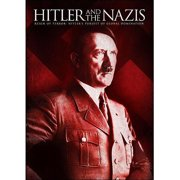 Hitler And The Nazis (Widescreen) by