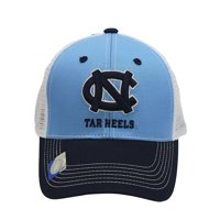 fb11917e261 Free shipping. Product Image Top of the World North Carolina Tarheels  Apparel Cap
