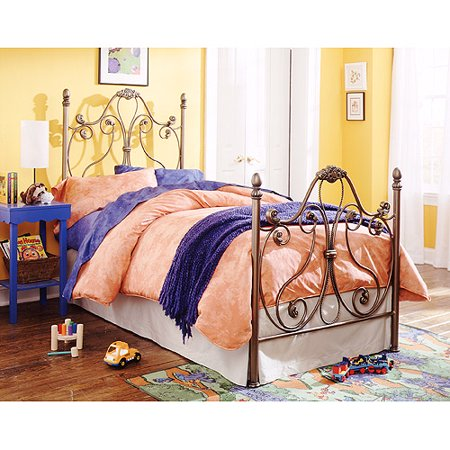 Aynsley Majestique Headboard, Multiple Sizes