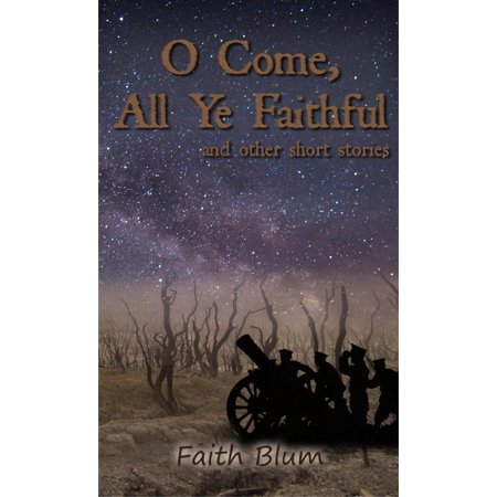 O Come All Ye Faithful - eBook (O Come All Ye Faithful Violin Sheet Music)
