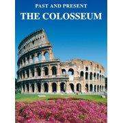 The Colosseum - eBook