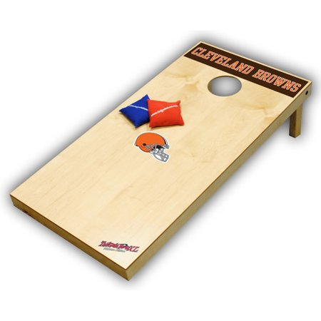 Superb Tailgate Toss Nfl Tailgate Toss Xl Bean Bag Toss Game Gmtry Best Dining Table And Chair Ideas Images Gmtryco