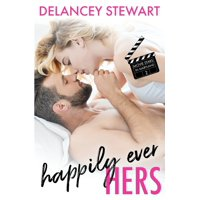 Singletree: Happily Ever Hers (Paperback)
