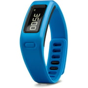garmin vivofit fitness band   multiple colors walmartcom