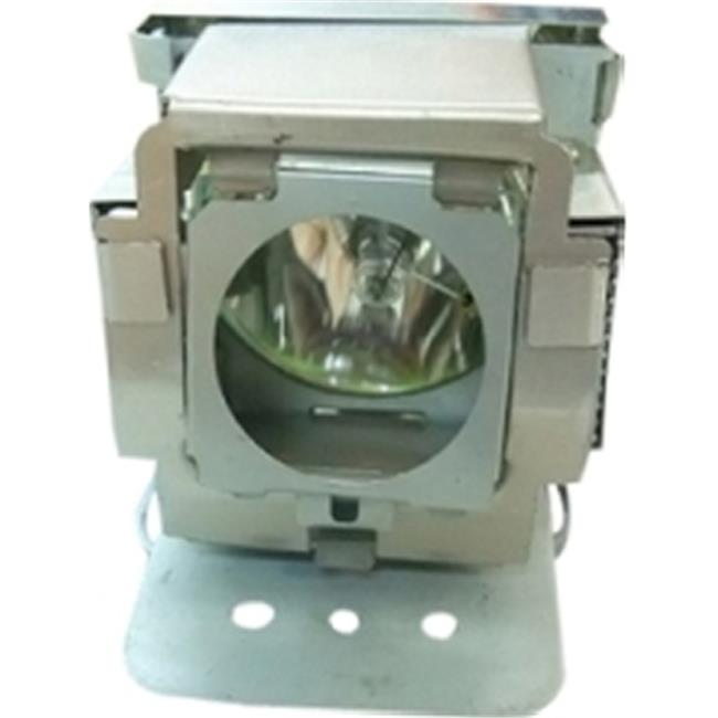 Arclyte Technologies Replacement Lamp For Benq Mp511 With...