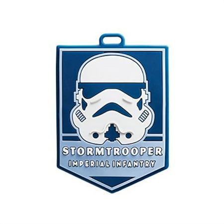 Plox Star Wars Storm Trooper Bluetooth Item