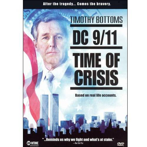 DC 9/11: Time Of Crisis (Widescreen)