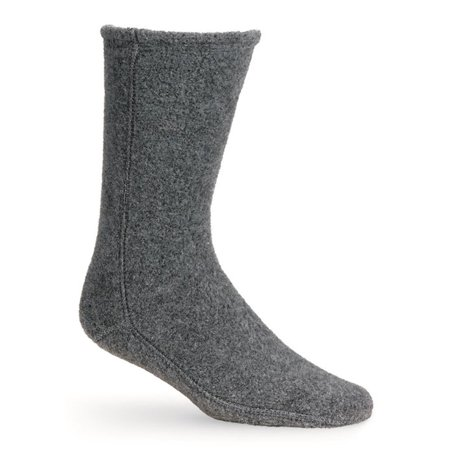 Acorn Versafit Fleece Sock (Sock Monkey Company)