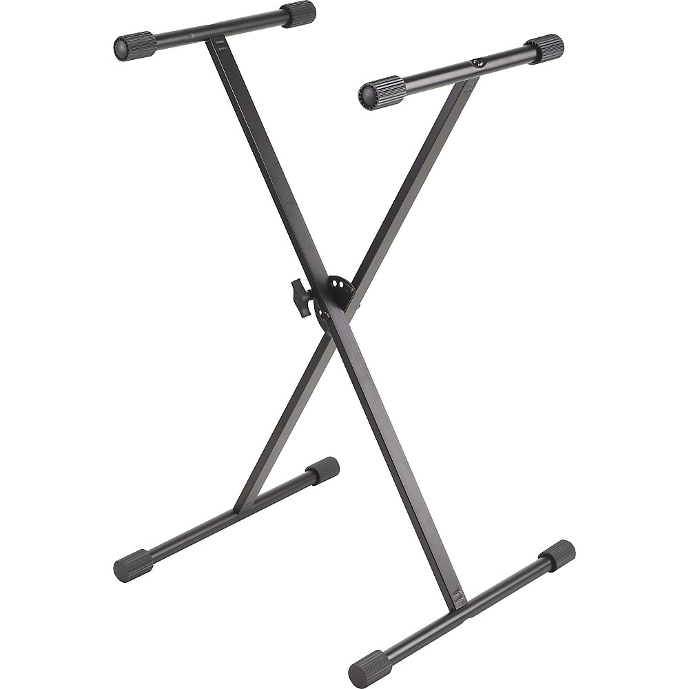 Proline PL100 X-Braced Keyboard Stand