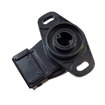 Throttle Position Sensor TPS Accelerator Switch for Mitsubishi Chrysler