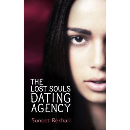The Lost Souls Dating Agency - eBook ()
