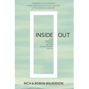 Inside Out - eBook