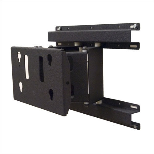 Chief Manufacturing Swivel Wall Mount for 26'' - 50'' LCD