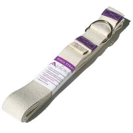 Aurorae Yoga Bracelet