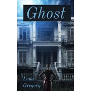 Ghost - eBook