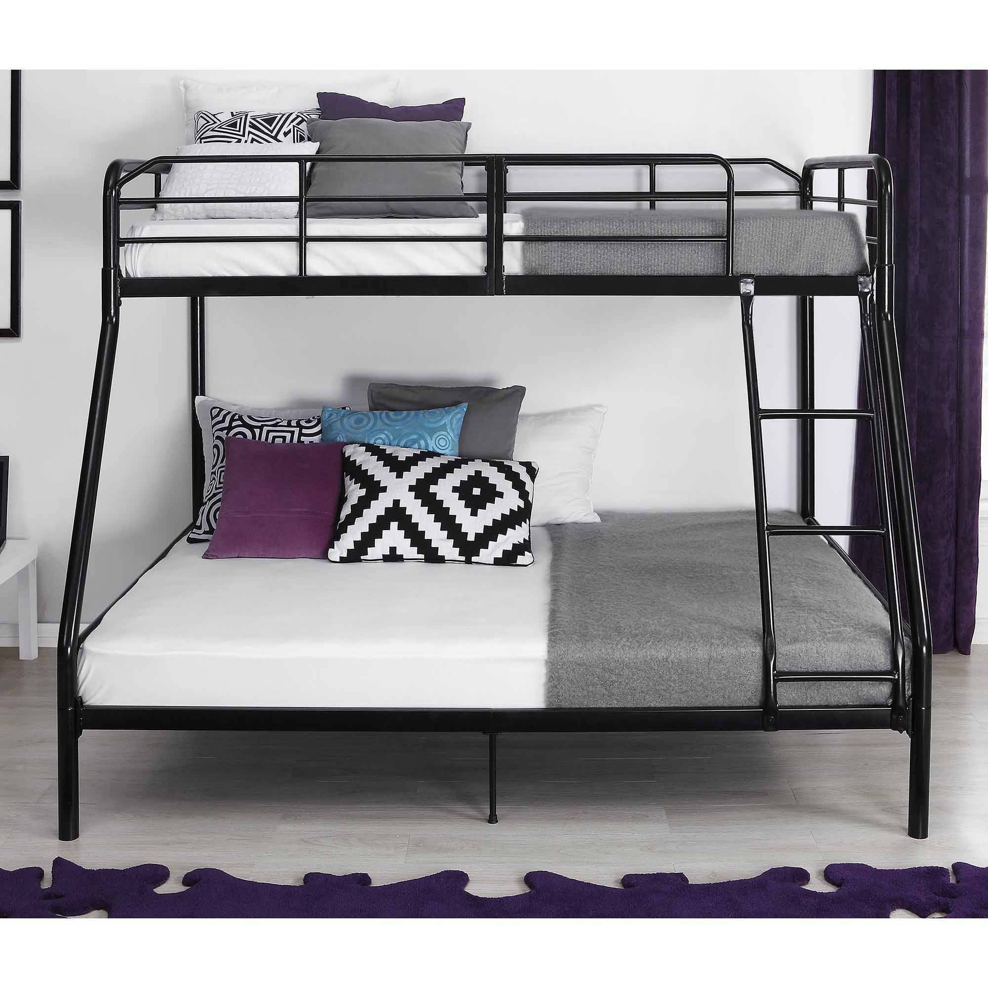 Bunk beds for adults full - Bunk Beds For Adults Full 47