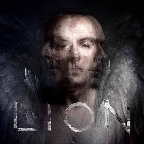 Lion (2CD) (Limited Edition)