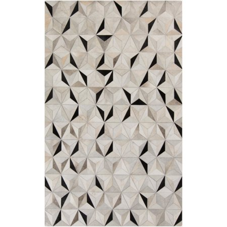 Surya Trail TRL1128 Indoor Area Rug