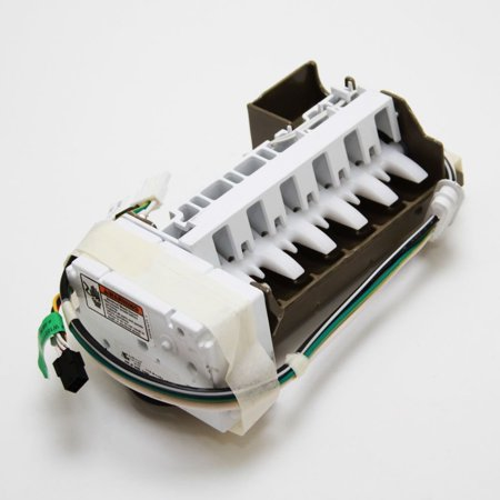 WPW10764668 For Whirlpool Refrigerator Icemaker