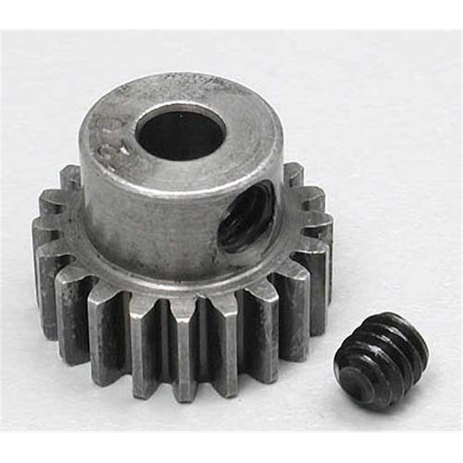 Robinson Racing RRP1420 20 Tooth 48 Pitch Absolute Pinion - image 1 of 1