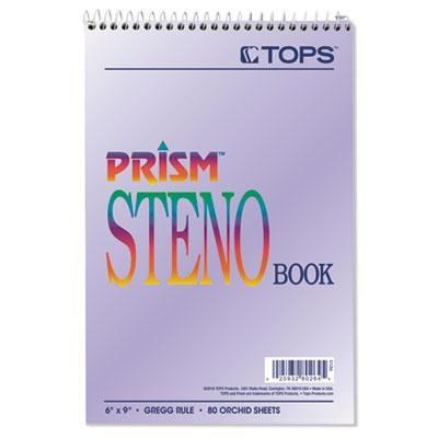 TOPS Prism Steno Books