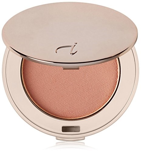 Jane Iredale PurePressed Blush (Color : Whisper)